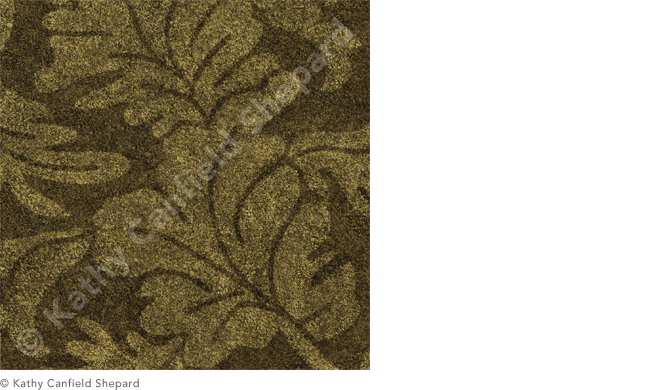 Textile & Surface Pattern Design
